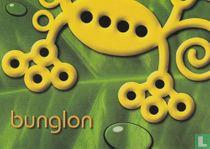 EMI - bunglon - emas