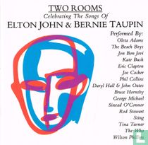 Two Rooms