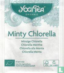 Minty Chlorella kopen