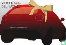 09016/a - Fashion District - Alfa MiTo