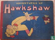 Adventures of Hawkshaw