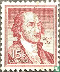 John Jay