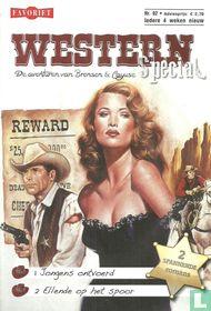 Western Special 2