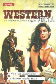 Western Special 1