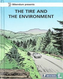 The Tire and the Environment