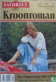 Kroonroman 26