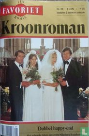 Kroonroman 28