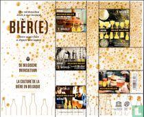 The Belgian Beer Culture