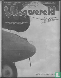 Vliegwereld 18