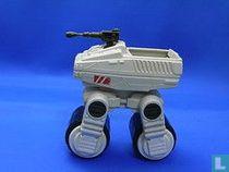 MTV-7 Multi Terrain Vehicle