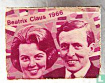 Beatrix Claus 1966 (zonder rand)