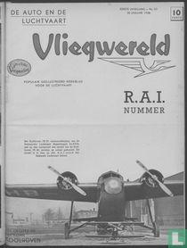 Vliegwereld 53
