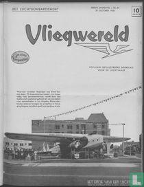 Vliegwereld 40