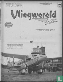 Vliegwereld 41