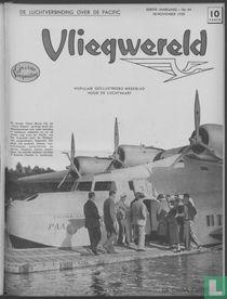 Vliegwereld 44