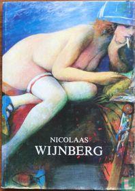Nicolaas Wijnberg