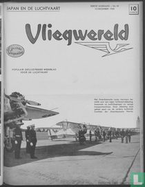 Vliegwereld 46