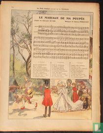Le Petit Journal illustré de la Jeunesse 108