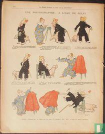 Le Petit Journal illustré de la Jeunesse 102
