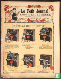 Le Petit Journal illustré de la Jeunesse 94