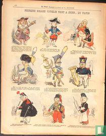 Le Petit Journal illustré de la Jeunesse 95