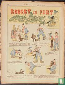 Le Petit Journal illustré de la Jeunesse 104