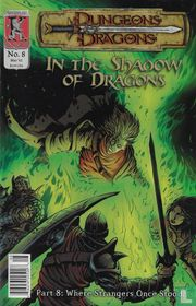 In the Shadow of Dragons 8