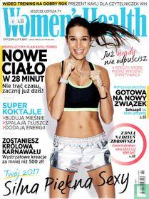 Women's Health [POL] 1 /2