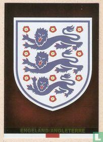 Engeland / Angleterre