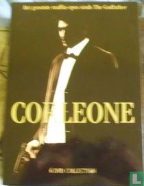 Corleone [volle box]