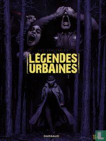 Les véritables légendes urbaines 2
