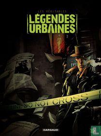 Les véritables légendes urbaines 3