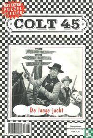 Colt 45 #2274