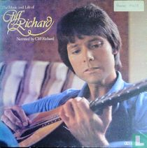 The Music and Life of Cliff Richard