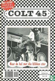 Colt 45 #2220
