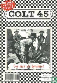 Colt 45 #2239