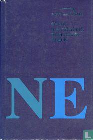 Groot woordenboek Nederlands-Engels kopen
