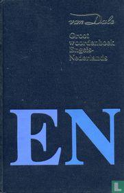 Groot woordenboek Engels - Nederlands kopen