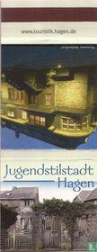 Jugendstilstadt Hagen