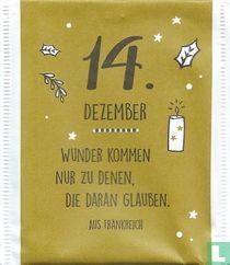14. Dezember