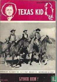 Texas Kid 102 328