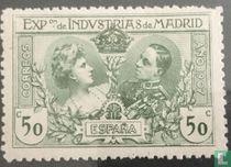 Tentoonstelling Madrid (kopie)