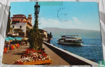 Lago Di Garda - Garda See