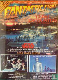 Fantastic Films 1