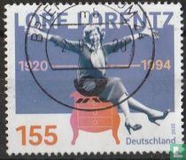 Lore Lorentz kopen