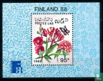 Finlandia ' 88