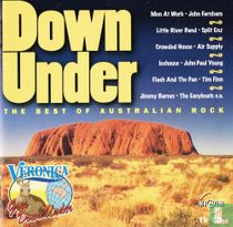 Down Under - The Best of Australian Rock