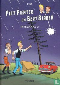 Piet Pienter en Bert Bibber integraal 3 kaufen