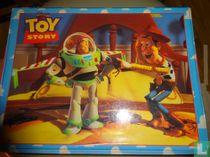 Disney's Toy Story opbergbox