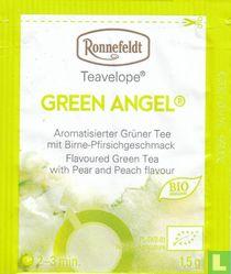Green Angel [r]
